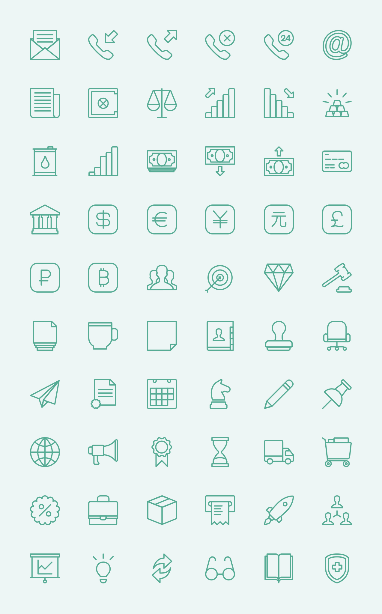Essentials Icon Pack for Studio - A pack of 140 icons that covers the basics for your UI icon needs — all for free. They come in 2 flavors — UI Icons for any application, and Business icons for X2B applications. Made for InVision Studio, plus five other formats.