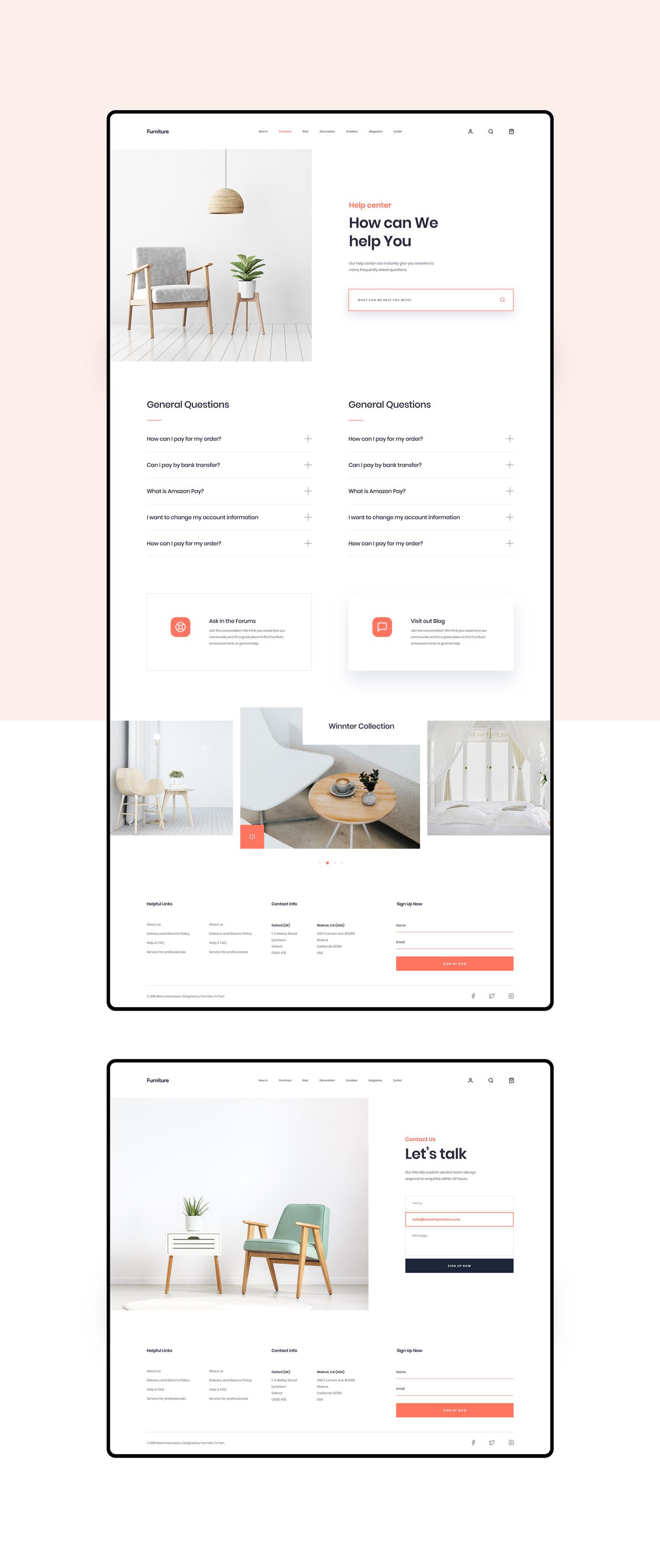 uistore.design