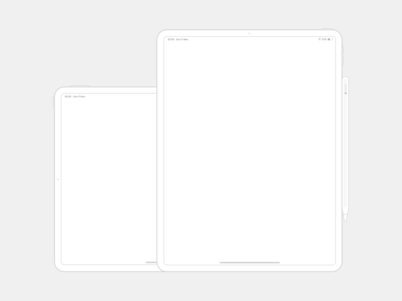 Download 34 free Mockups design for your next projects
