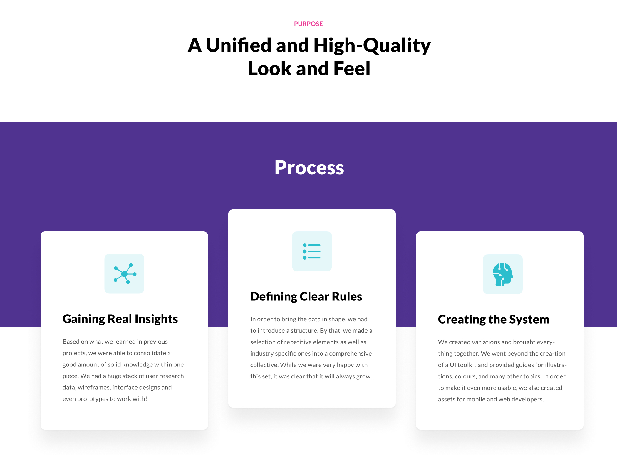 Liquid Design System - Use Liquid to create and develop digital products to make science faster, treatments more personalized, and everyday work more enjoyable.